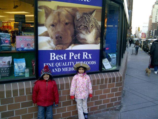 Best-Pet-RX-fine-quality-pet-foods-thx-Thomas.jpg