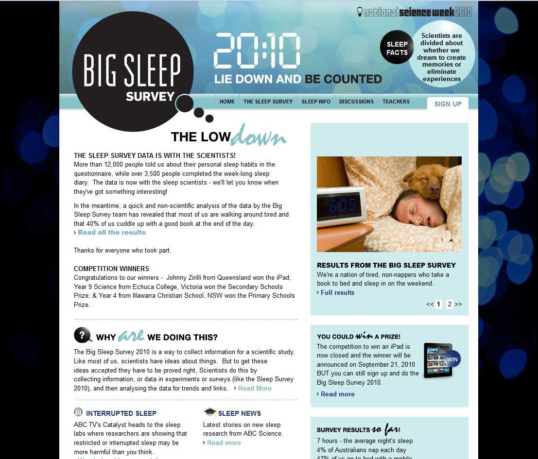 BigSleepSurvey.jpg