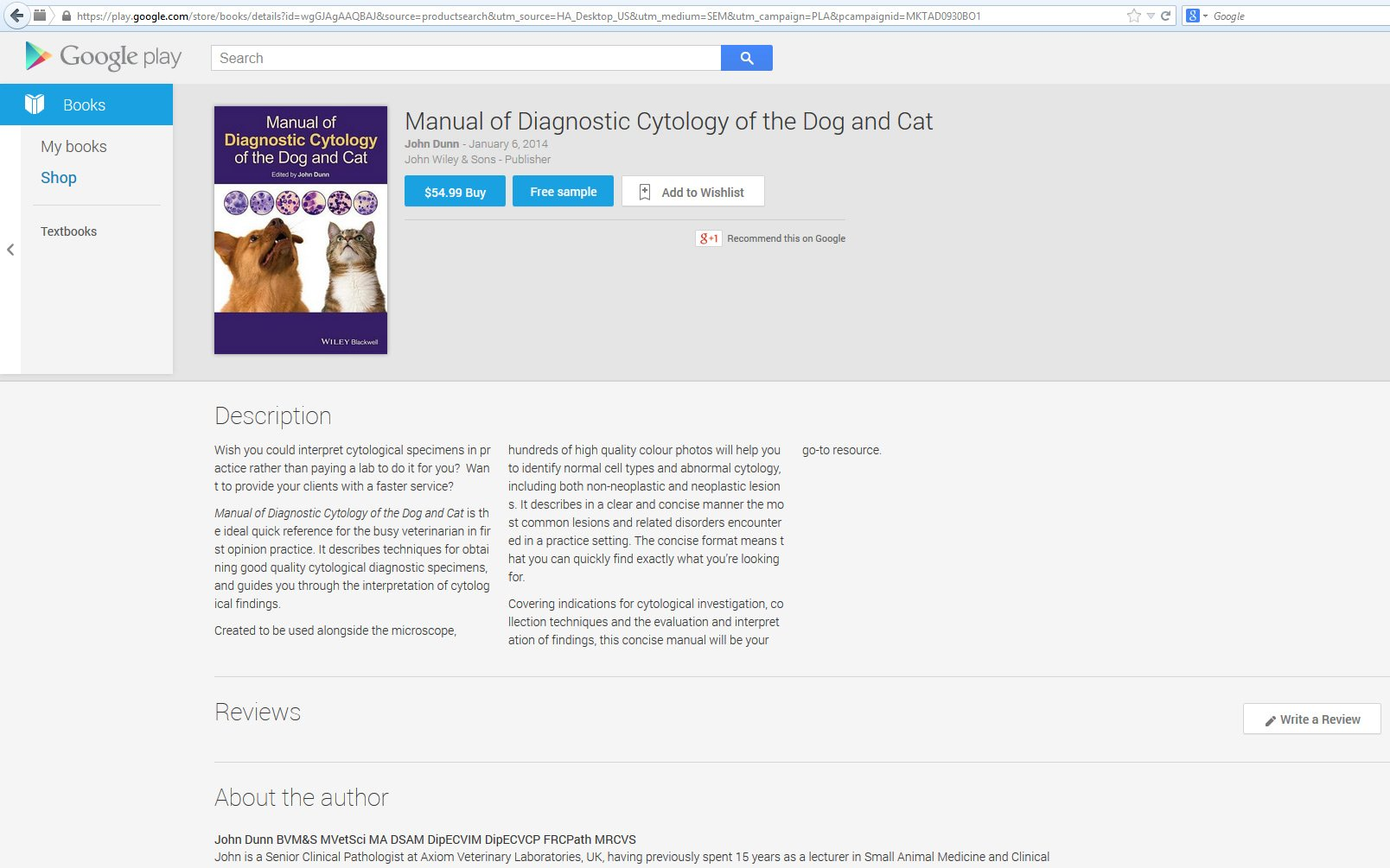 Manual-of-Diagnostic-cytology-of-the-dog-and-cat.jpg