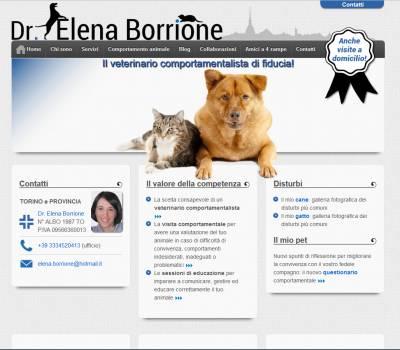 b2ap3_thumbnail_Dr.Elena.jpg