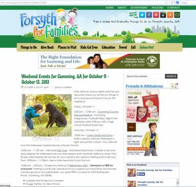 b2ap3_thumbnail_forsythforfamilies.jpg