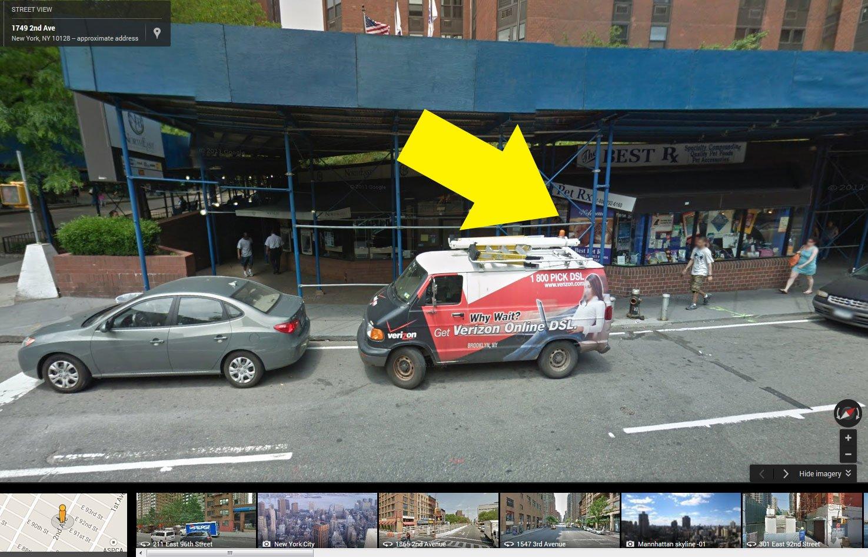 best-rx-pet-google-map.jpg