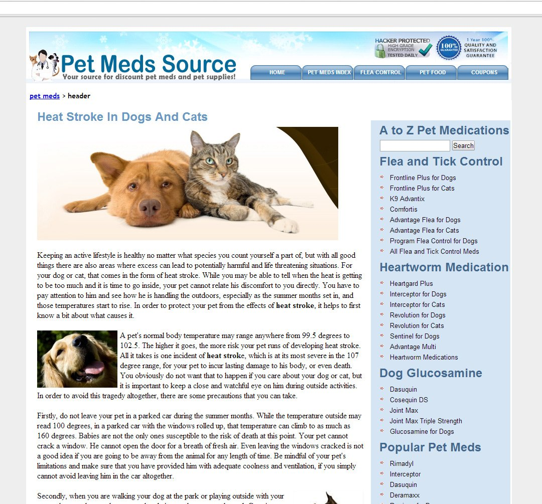 pet-meds-source.jpg