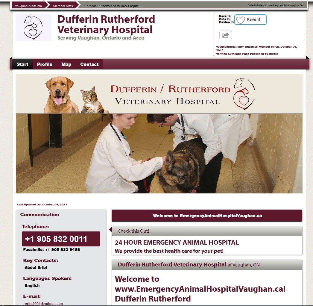 photo-4-dufferin-rutherford-veterinary-hospital.jpg