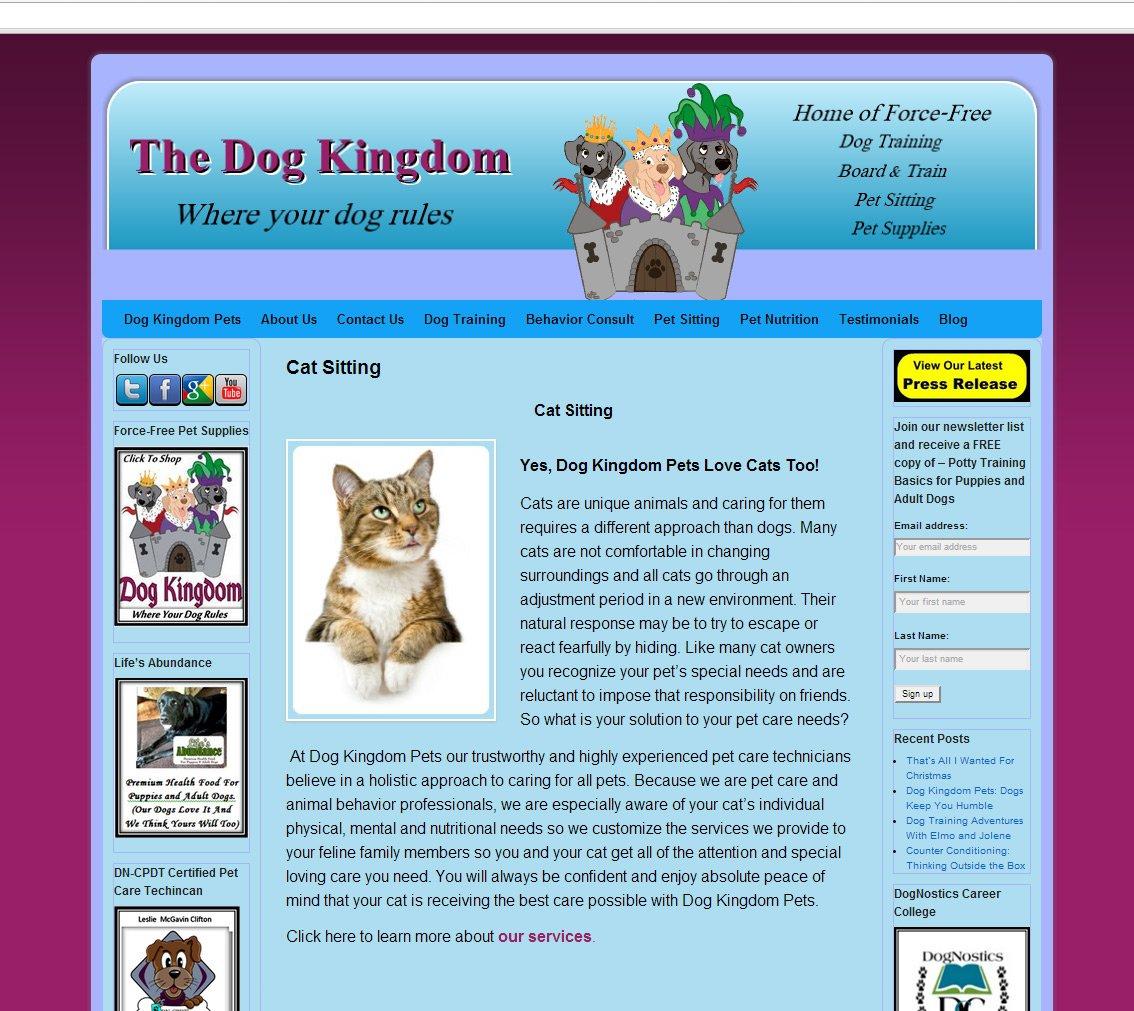 the-dog-kingdom.jpg